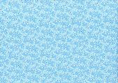 <h5>0255</h5><p></p>