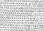 <h5>0722</h5><p></p>