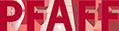 Pfaff_logo_klein